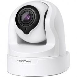 Foscam FI9926P IP kamera