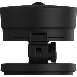 Foscam C1 IP kamera