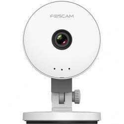 Foscam C1 Lite IP kamera