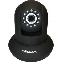 Foscam FI9821EP IP kamera