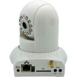 Foscam FI9821P IP kamera