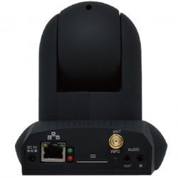 Foscam FI9821W IP kamera