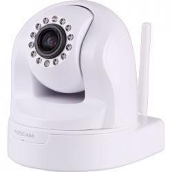 Foscam FI9826P IP kamera