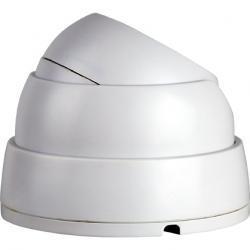 Foscam FI9851P IP kamera