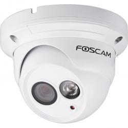 Foscam FI9853EP IP kamera