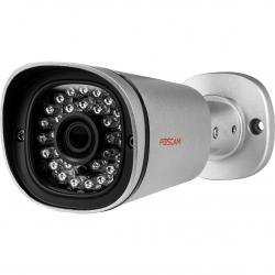 Foscam FI9900EP IP kamera