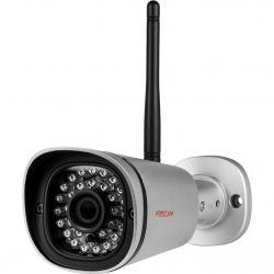 Foscam FI9800P IP kamera