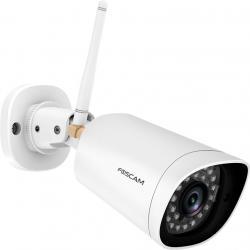 Foscam FI9902P IP kamera