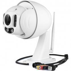 Foscam FI9928P IP kamera