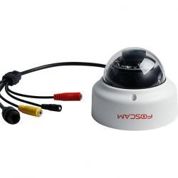 Foscam D2EP IP kamera