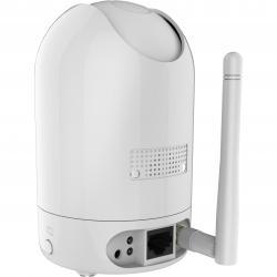 Foscam R4 IP kamera