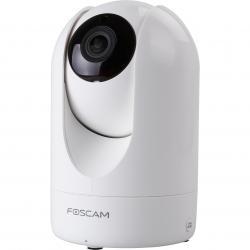 Foscam R4M IP kamera