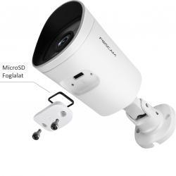 Foscam G4P IP kamera