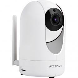 Foscam R2M IP kamera