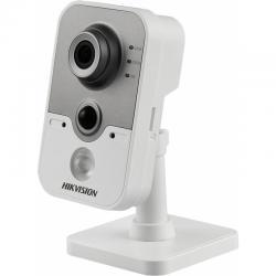 Hikvision DS-2CD2420F-IW IP kamera