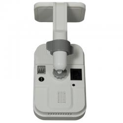 Hikvision DS-2CD2432F-IW IP kamera