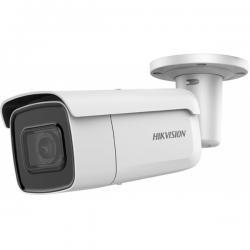 Hikvision IP csőkamera - DS-2CD2626G2T-IZS(2.8-12MM)
