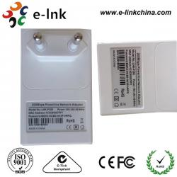 E-Link LNK-P200 Powerline adapter