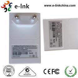 E-Link LNK-P500 Powerline adapter