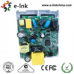 E-Link LNK-P200 Powerline adapter
