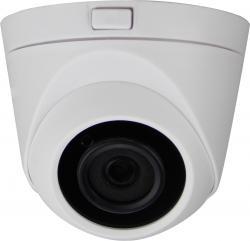 Sensbase D4 IP kamera