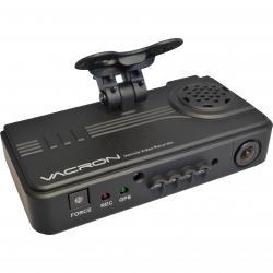 Vacron CDR-E07 autós fedélzeti kamera