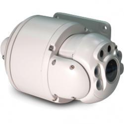 Vacron VIG-SM760 IP kamera