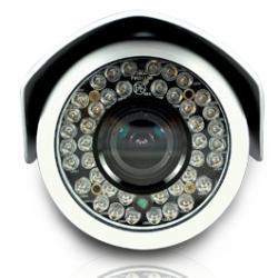 Vacron VIG-US731VE IP Kamera