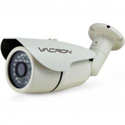 Vacron VIG-US733E IP kamera
