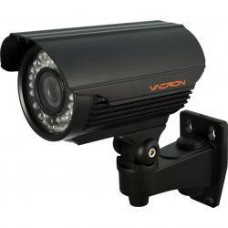 Vacron VIH-UH825 IP kamera