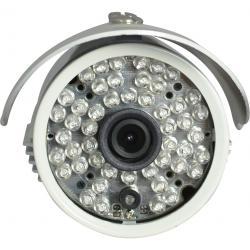Vacron VIH-UM277A IP kamera