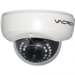 Vacron VIG-DM755VE IP kamera