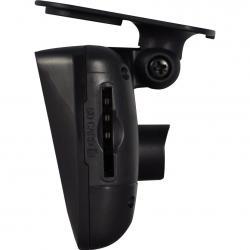 Vacron VVG-CBN33 WQHD fedélzeti autós kamera