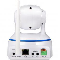 Wansview NCM-624GA IP kamera