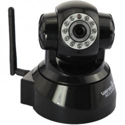 Wansview NCL-616W IP kamera