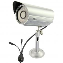 Wansview NCM-621W IP Kamera