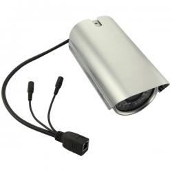 Wansview NCM-621W IP Kamera