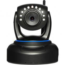 Wansview NCM-625GA IP kamera