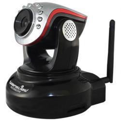 Wansview NCM-625W IP kamera