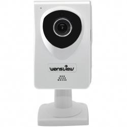 Wansview NCM-629GB IP kamera
