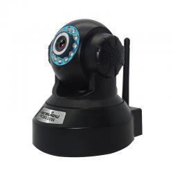Wansview NCM-630GB