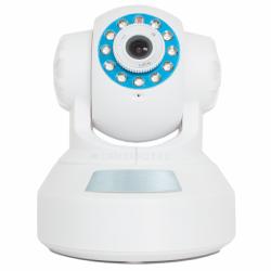 Wansview NCM-630GB IP kamera