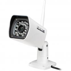 Wansview NCM-750GA IP kamera