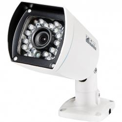 Wansview NCM-752GB IP kamera