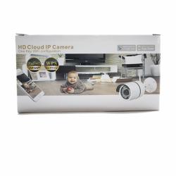Wansview NCM-754GC IP kamera