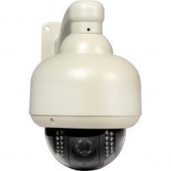 Wansview NCM-790GA IP kamera