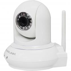 Zoelink ZL601-2MP IP kamera