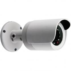 Zoelink ZL803-2MP IP kamera