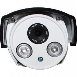 Zoelink ZL804-2MP IP kamera