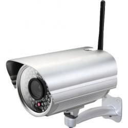 Zoelink ZL-805-2MP IP kamera